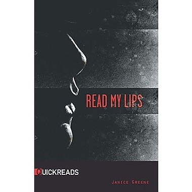 Saddleback Educational Publishing® Read My Lips; Grades 9-12
