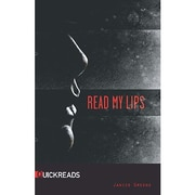 Saddleback Educational Publishing® Read My Lips; Grades 9-12