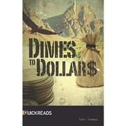 Saddleback Educational Publishing® Dimes to Dollars; Grades 9-12