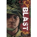 Saddleback Educational Publishing® Blast; Grades 9 -12