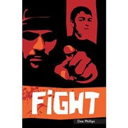 Saddleback Educational Publishing® Fight; Grades 9-12
