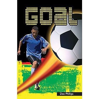 Saddleback Educational Publishing® Goal; Grades 9 -12