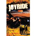 Saddleback Educational Publishing® Joyride; Grades 9-12