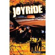 Saddleback Educational Publishing® Joyride; Grades 9-12