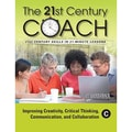 Saddleback Educational Publishing® Improving Creativity, Critical Thinking, Communication