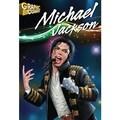 Saddleback Educational Publishing® Michael Jackson; Grades 9-12