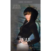 Saddleback Educational Publishing® Urban Underground No Fear; Cesar Chavez High School Series