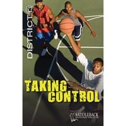 Saddleback Educational Publishing® Taking Control; Grades 9-12