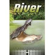 Saddleback Educational Publishing® The Heights; River, Grades 5 - 8