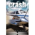 Saddleback Educational Publishing® The Heights; Crash, Grades 5 - 8