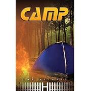 Saddleback Educational Publishing® The Heights; Camp, Grades 5 - 8