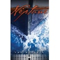 Saddleback Educational Publishing® The Heights; Neptune, Grades 5 - 8
