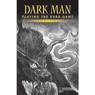 Saddleback Educational Publishing® Playing the Dark Game (Yellow Series); Grades 9-12