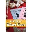 Saddleback Educational Publishing® The Best Week Ever; Grades 9-12