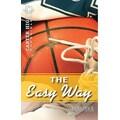 Saddleback Educational Publishing® The Easy Way; Grades 9-12