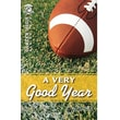 Saddleback Educational Publishing® A Very Good Year; Grades 9-12