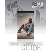 Saddleback Educational Publishing® Urban Underground Outrunning the Darkness; Digital Guide