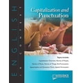 Saddleback Educational Publishing® Capitalization and Punctuation (Enhanced eBook); Grades 6-12