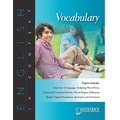 Saddleback Educational Publishing® Vocabulary (Enhanced eBook); Grades 6-12