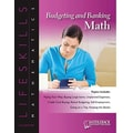 Saddleback Educational Publishing® Budgeting and Banking Math (Enhanced eBook); Grades 6-12