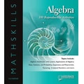 Saddleback Educational Publishing® Mathskills Algebra; Enhanced eBook