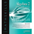 Saddleback Educational Publishing® Mathskills Algebra 2; Enhanced eBook, Grades 6-12