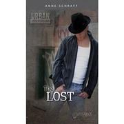 Saddleback Educational Publishing® Urban Underground The Lost; Cesar Chavez High School Series