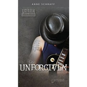 Saddleback Educational Publishing® Urban Underground The Unforgiven; Cesar Chavez High School Series