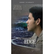 Saddleback Educational Publishing® Urban Underground Waters Edge; Cesar Chavez High School Series