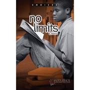 Saddleback Educational Publishing® No Limits; Grades 9-12
