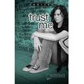 Saddleback Educational Publishing® Trust Me; Grades 9-12