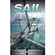 Saddleback Educational Publishing® The Heights; Sail, Grades 5 - 8