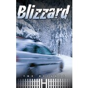Saddleback Educational Publishing® The Heights; Blizzard, Grades 5 - 8