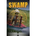 Saddleback Educational Publishing® The Heights; Swamp, Grades 5 - 8