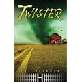 Saddleback Educational Publishing® The Heights; Twister, Grades 5 - 8