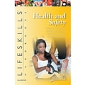 Saddleback Educational Publishing® Health and Safety Handbook; Grades 9-12