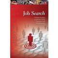 Saddleback Educational Publishing® Job Search Handbook; Grades 9-12