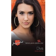 Saddleback Educational Publishing® Tia: Diva; Grades 9-12