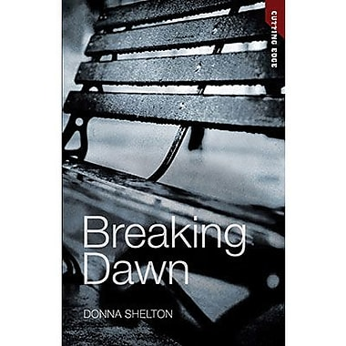 Saddleback Educational Publishing® Breaking Dawn; Grades 9-12