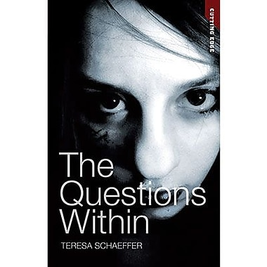Saddleback Educational Publishing® The Questions Within; Grades 9-12