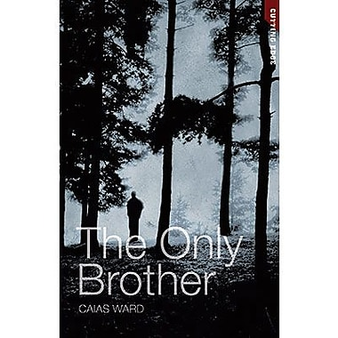 Saddleback Educational Publishing® The Only Brother; Grades 9-12