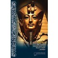 Saddleback Educational Publishing® Strange But True Stories; Book 5, Grades 9-12