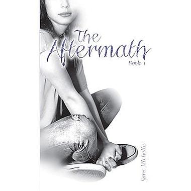 Saddleback Educational Publishing® The Aftermath; Book 1, Grades 9-12
