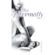 Saddleback Educational Publishing® The Aftermath; Book 1, Grades 9-12