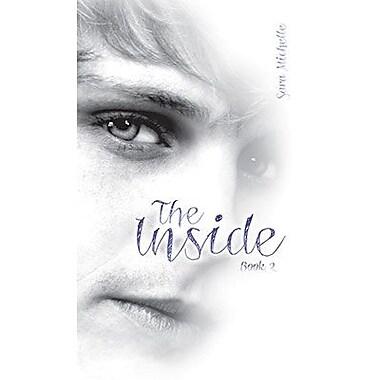 Saddleback Educational Publishing® The Inside; Book 2, Grades 9-12