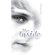Saddleback Educational Publishing® The Inside; Book 2, Grades 9-12
