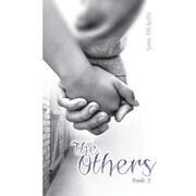 Saddleback Educational Publishing® The Others; Book 3, Grades 9-12