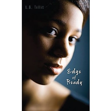 Saddleback Educational Publishing® Edge of Ready; Grades 9-12