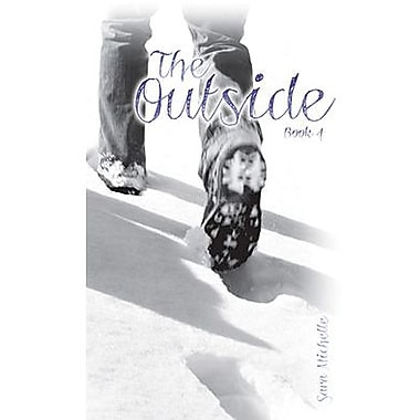 Saddleback Educational Publishing® The Outside; Book 4, Grades 9-12