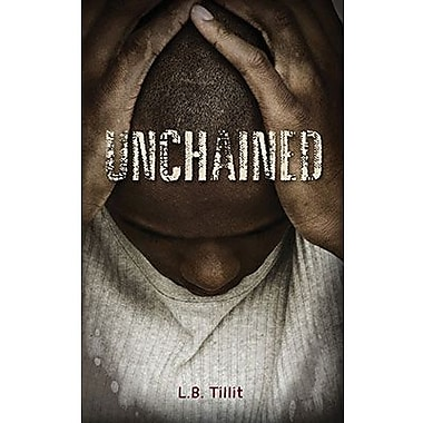 Saddleback Educational Publishing® Unchained; Grades 9-12